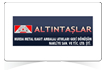 altintaslar