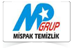 mispak-logo