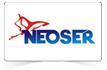 neoser