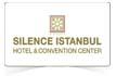 silence_hotel