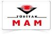 tubitak_mam