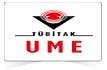 tubitak_ume