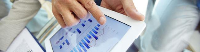 Yüksekten Düşme Risklerinin Değerlendirilmesi ve Raporlanması